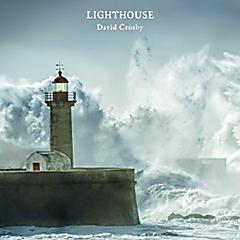 david-crosby-lighthouse-cdcover
