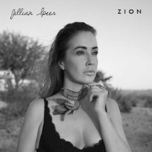 jilian-spear-cdcover