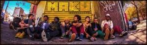 maku-soundsystem-band-icture-3