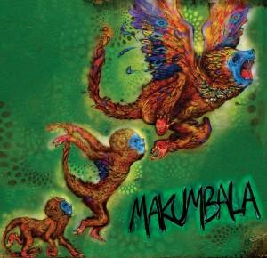 maku-soundsystem-cdcover3
