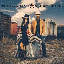 the-grahams-cdcover
