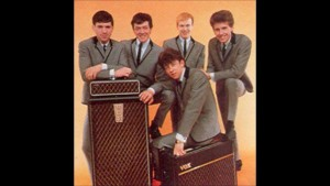 the-hollies-band-picture