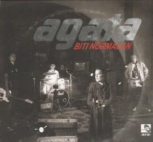 agata-biti-normalan-cdcover