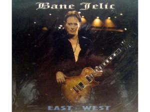 bane-jelic-east-west-cdcover