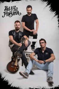 bluz-masina-band-picture