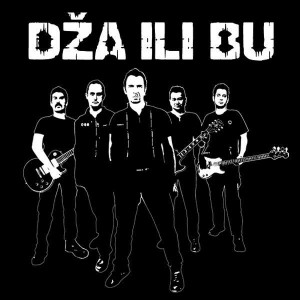 dza-ili-bu-picture-2