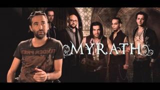 MYRATH…Live in Timisoara..27.11.2016…TMM TV.