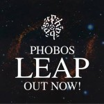 phobos-leap-cover