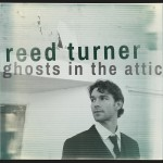 reed-turner-cdcover