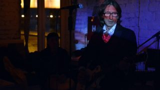 vladimir-jaksic-concert-picture-5
