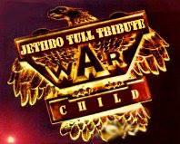 warchild-logo