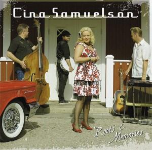 cina-samuelson-cdcover