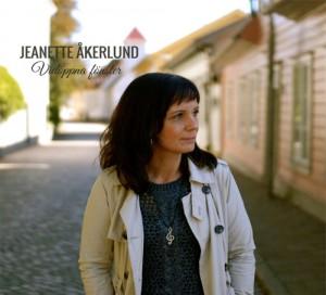 jaenette-akerlund-picture2