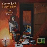 ostrich-society-cdcover