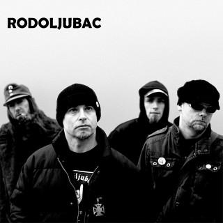 """RODOLJUBAC – """"Rodoljubac"""""""