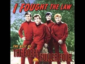 the-bobby-fuller-four-cdcover1