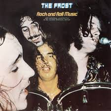 the-frost-cdcover2