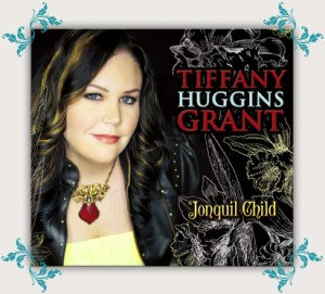 tiffany-huggins-grant-cdcover