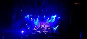 vrane-kamene-band-picture-5