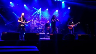 vrane-kamene-band-picture-4