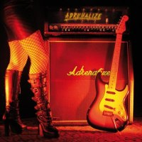 adrenalize-cdcover