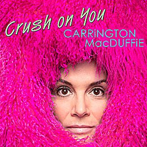 Carrington_MacDuffie..CDCover