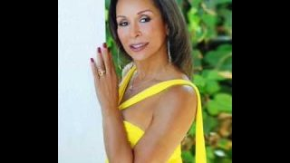 freda-payne-central-picture-1