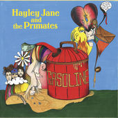haylay-jane-the-primates-cdcover