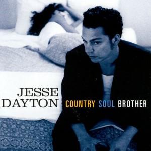 jesse-dayton-cdcover-2