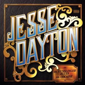 jesse-dayton-logo