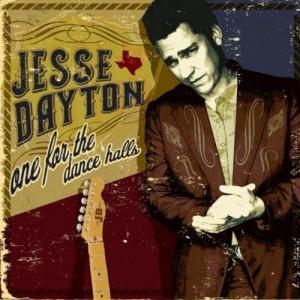 jesse-dayton-picture-2
