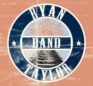 Ryan Taylor Band..logo
