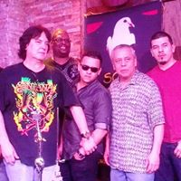 soul-sacrafice-band-picture
