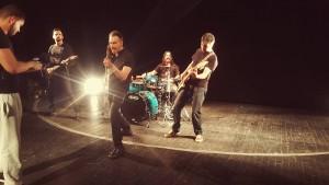 TIJAN POPOVIC..Band pictureactual new1