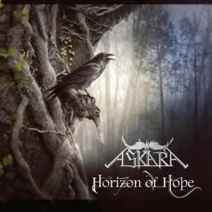"ASKARA – ""Horizon Of Hope"""