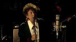 BOB DYLAN..Picture1
