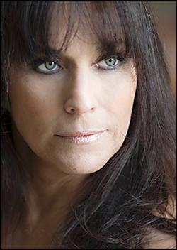 Janet Martin (USA)