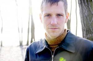 Aaron Englesh.1