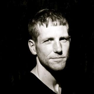 Aaron English (USA)