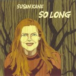 SUSAN KANE..CDCover 2