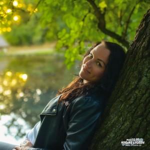 Sandra Marielle..2