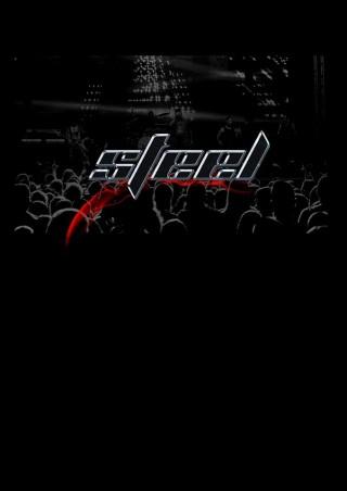 STEEL..mali koncert..TMM TV