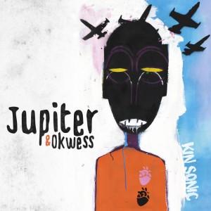 Jupiter & Okwess.CDCover