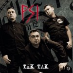PSI..CDCover