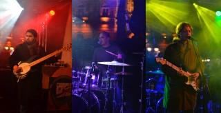 "UV live from ""Firchie Think Tank"" Novi Sad…TMM TV"