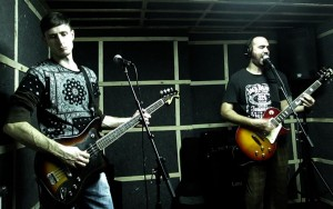 POLARIS..Band Picture 2