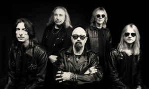 "Judas Priest..novi album ""Firepower""  početkom 2018-e i turneja!"