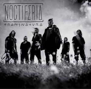 """NOCTIFERIA – """"Transnatura"""""""