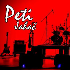 PETI JAHAC..logo