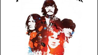 TEN YEARS AFTER.CDCover actual
